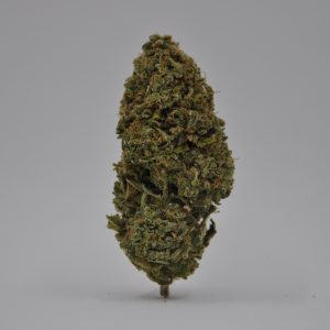 (AAA) Strawberry Cough (Sativa)